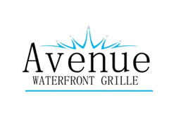 Avenue Waterfront Grill