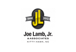 Joe Lamb Jr. Associates