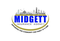 midgett insurance