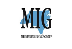 Meekins insurance group