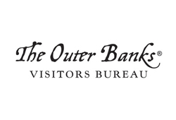 The Outer Banks Visitors Bureau