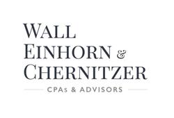 Wall Einhorn & Chernitzer