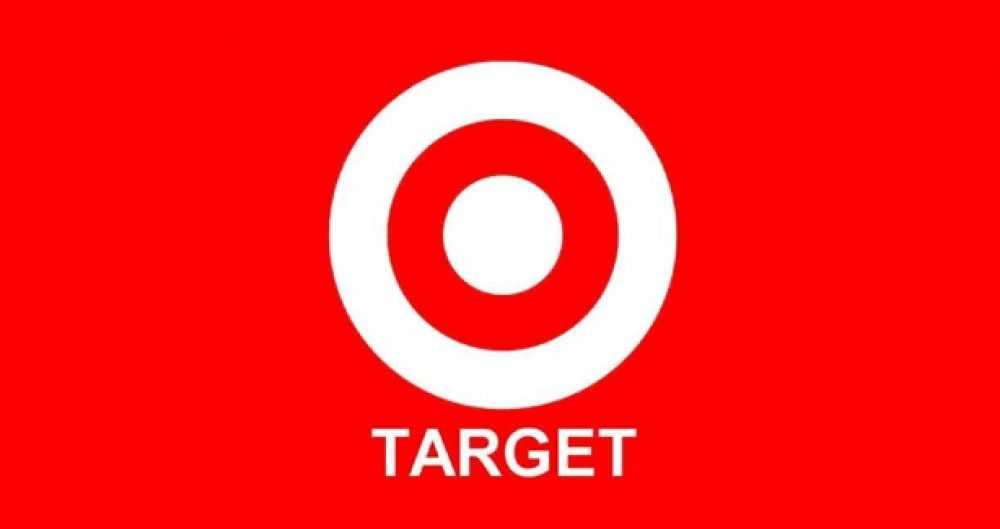 A Shout-Out to Target!